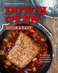 Dutch-Oven-Quick-&-Easy